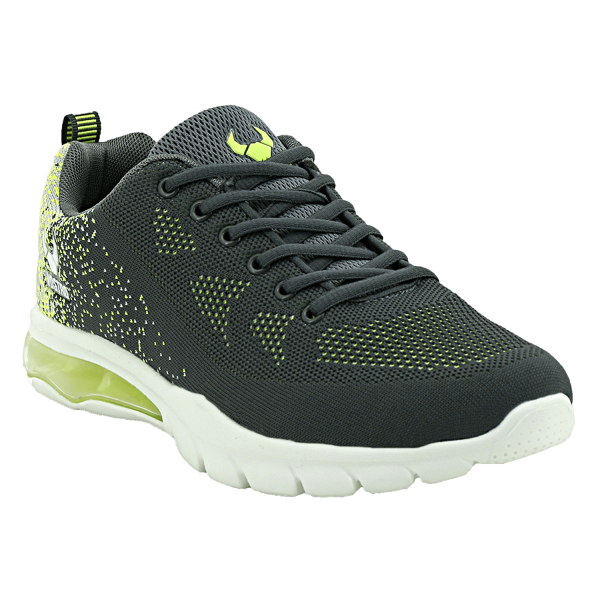 Buy Online Ocean Grey Men Sports Shoes at Vostolife.com | Get Upto 60% off!