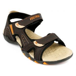 Buy Sports Sandals for Mens Online | Men's Sports Sandals