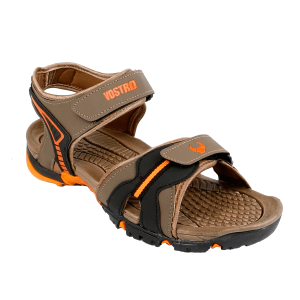 Buy Men's Sandals Online | Sandals For Men | Vostrolife.com