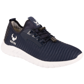 Lifestyle Sports Shoes Mens | Buy Vostro Sports Lifestyle Shoes