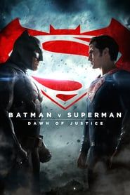 Batman v Superman: Dawn of Justice (2016) - Nonton Movie QQCinema21 - Nonton Movie QQCinema21