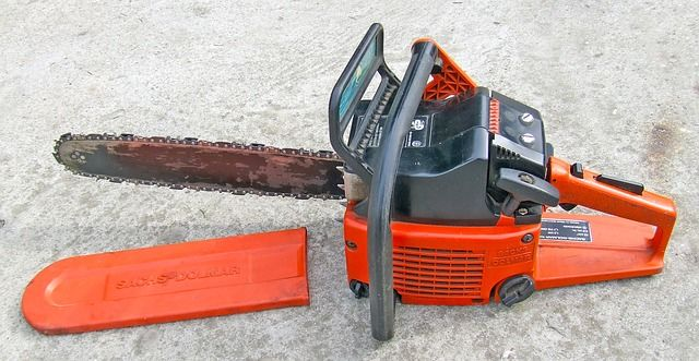 Key Features for Buying Decision: Chainsaw Sharpener | Inner To Words