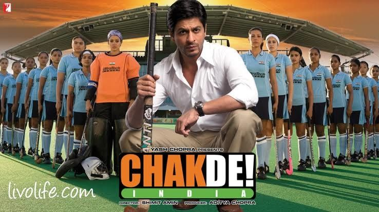 motivational Bollywood movies that will change your life
