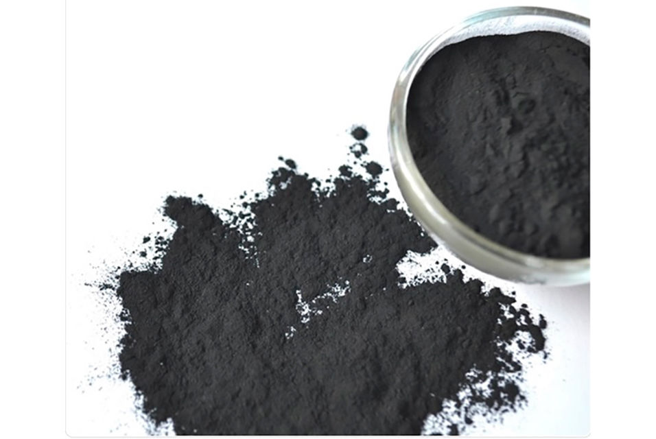How to buy Top-quality Activated Charcoal Powder