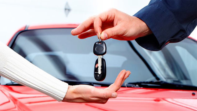 Chalo Emerald: Top Acquainted Cheap Car Rental Service Make Your Experience Special in Andaman