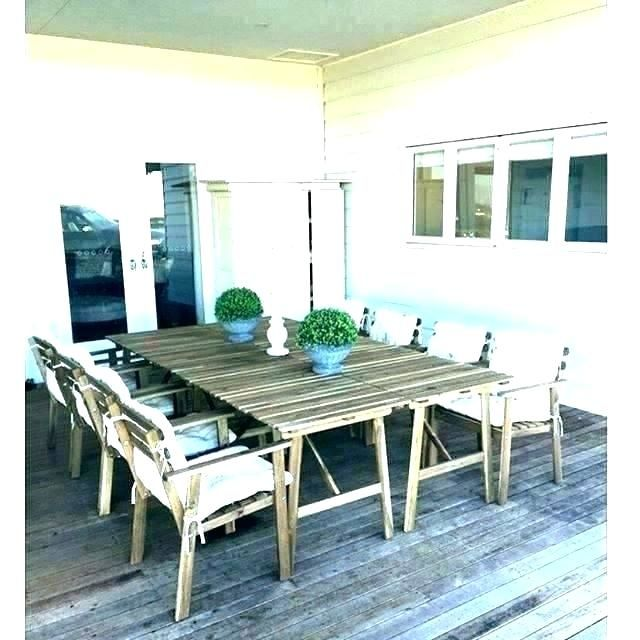 7 Answers to the Most Frequently Asked Questions About hardwood interlocking patio decking kit