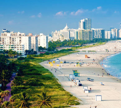 Cheap Flights to Fort Lauderdale from $62 - FlightsChannel
