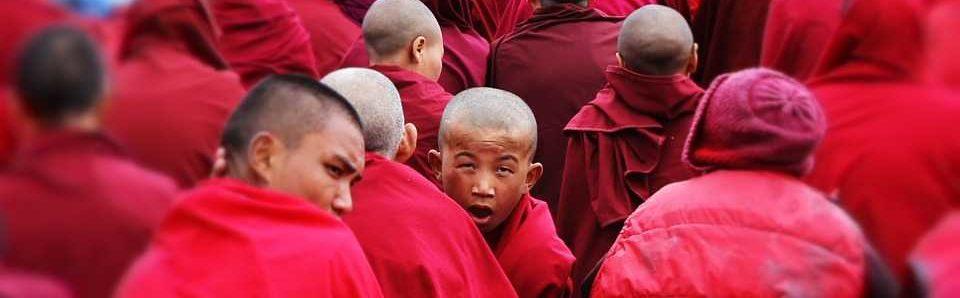 Cheapest Ladakh Tour Packages| Cheap & Budget Packages For Ladakh