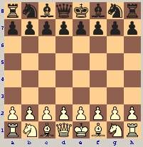 Chess Setup and Rules for Kids