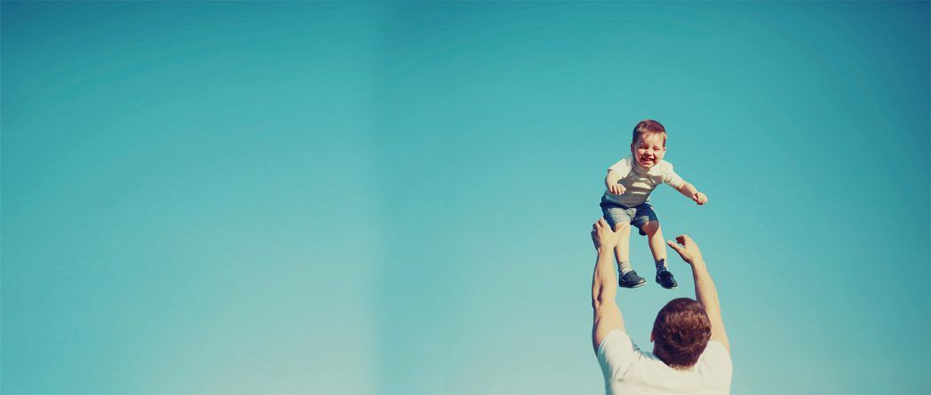 Child Custody Lawyers in Fort Myers | Parenting time Florida
