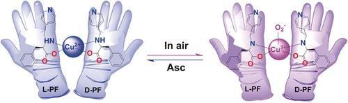 Chiral Ligands  - BOC Sciences