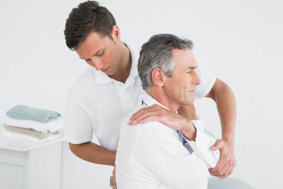 Tips When Searching For A Chiropractor On The Internet