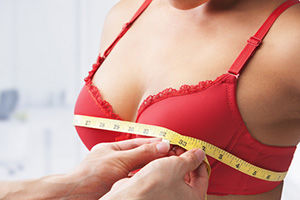 Truvision Health Weight Loss