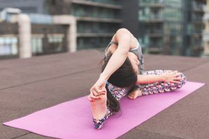 Choosing a perfect yoga teacher training, Tips to select a good yoga TTC