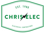When to Call a Master Electrician?