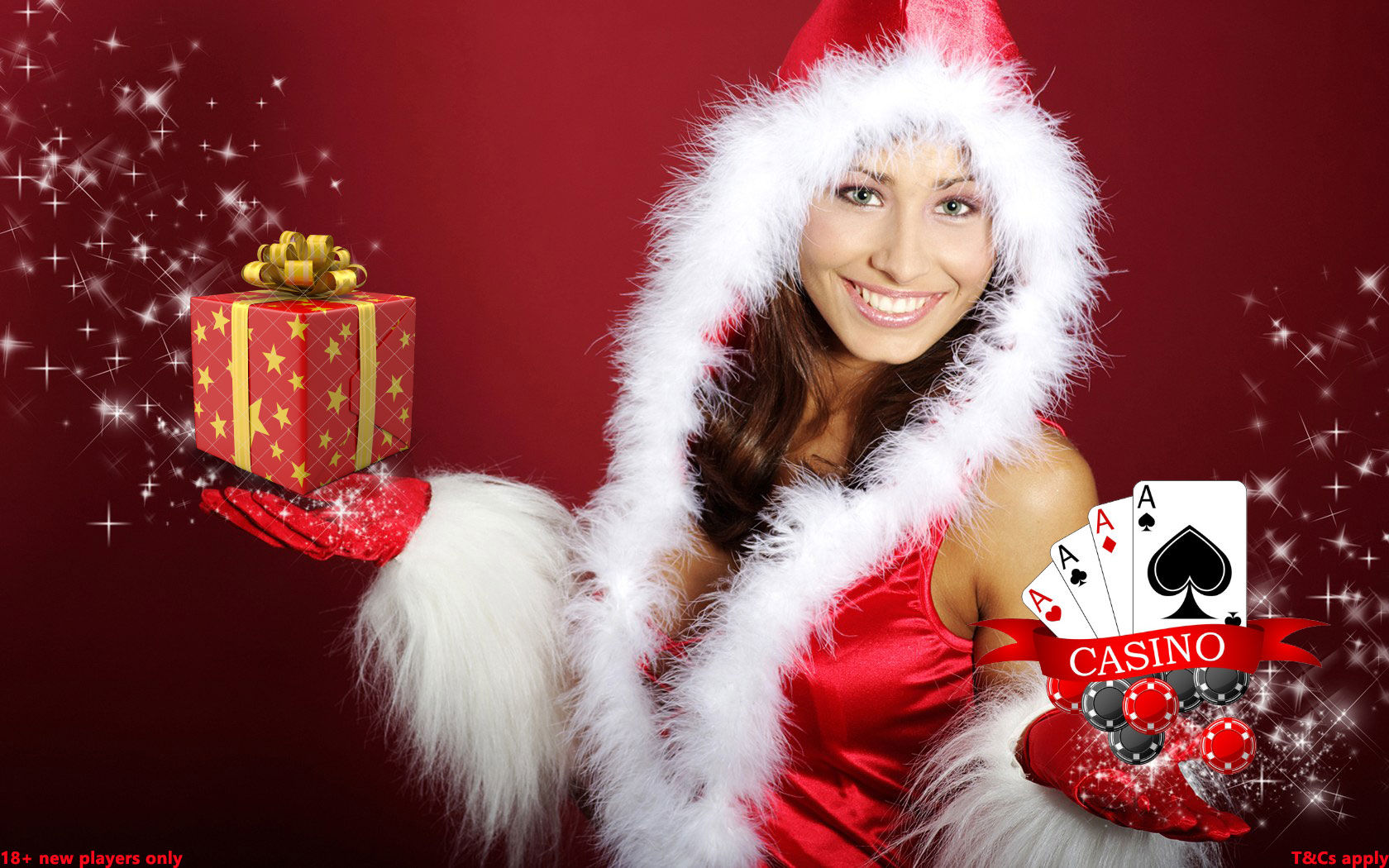 The Value of Online Casino in Christmas