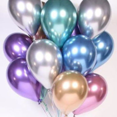 Balloon Bouquet at Low Prices - Balloon Bouquet Supplies with Free Shipping