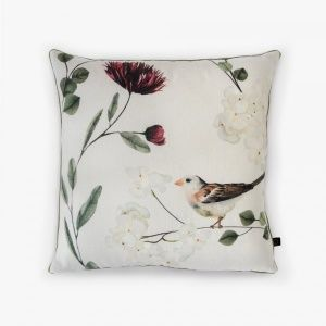Buy Cushion Covers Online in India - Gulmohar Lane