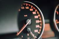 Mandataire Auto multi-marques à Brignais (69)