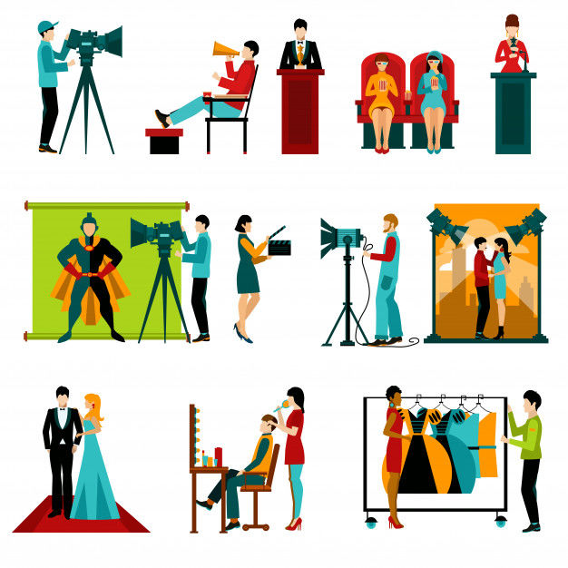Benefits of Hiring a Corporate Video Production Company For Your Brand