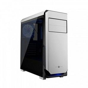 Buy Cabinet Online, Cabinet at Low Prices India - ShipmyChip