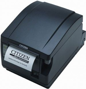 Barcode  Receipt Printers - Printers & Softwares Online