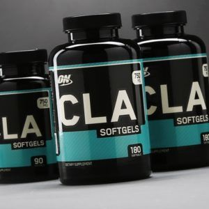 Bodybuilding Nutrition Supplements Archives - Your Nutrition World