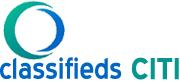 Classifieds, Free Classifieds, Online Classifieds, Free Ads | Classifieds Citi