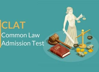 CLAT 2019 Notification, Registration, Application Form, Exam Date