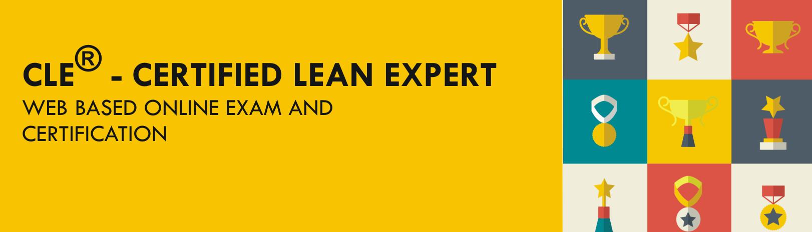 Lean Certification | Lean Concepts | Six Sigma Concept - SKIL