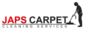 Office Cleaning Melbourne | Office & Commercial Cleaners Melbourne