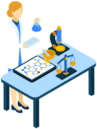 Clinical Lab Scientists Email List | Clinical Lab Scientists Mailing Address