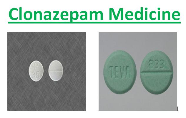 clonazepam for anxiety,   clonazepam 2 mg ,  buy clonazepam,  buy clonazepam 2 mg online,  clonazepam for sleep,   Clonazepam uk , buy clonazepam uk,  buy clonazepam 2 mg,  buy clonazepam online