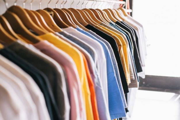 Trusted Manufacturer of Clothes Hangers
