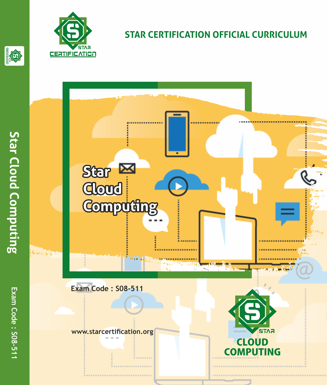 Cloud Computing Certification Online | Star Certification