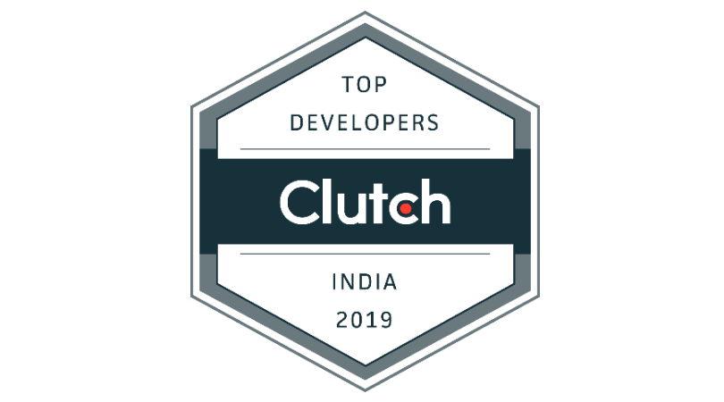 Top App Development Company Awarded by Clutch: Sphinx Solutions