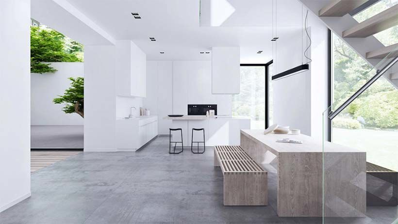 Creative Home Ideas to Clean and Decorate Home Appliances For a Clutter Free Home