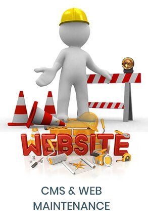 Web Marketing Agency | Best SEO Company in India - Web Crayons