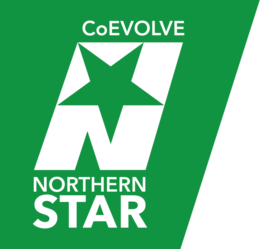 Eco-Friendly Apartments Bangalore North, India | CoEvolve Northern Star