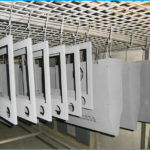 Cable Trunking Systems | Cable Tray