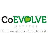 2/3 BHK Apartments For Sale in Thanisandra | Coevolve Northern Star