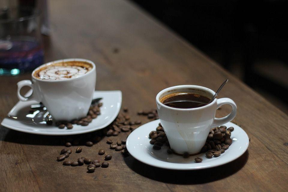 Kaffeevollautomat Leasen