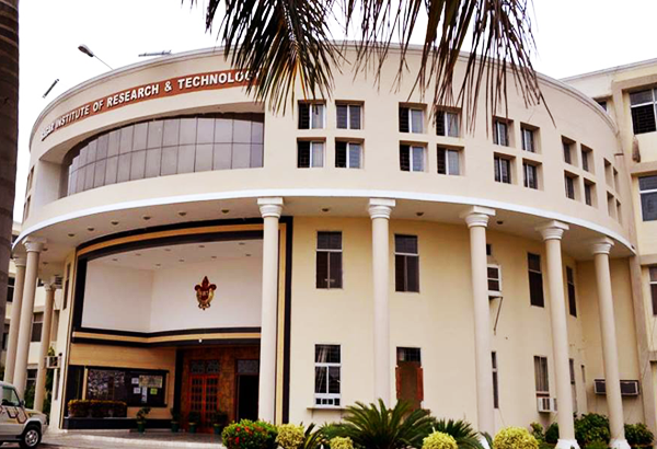 Best Engineering College in Central India – SIRT Bhopal