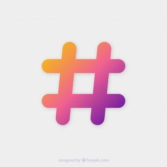The Unexplored Advantages of Hashtag Research