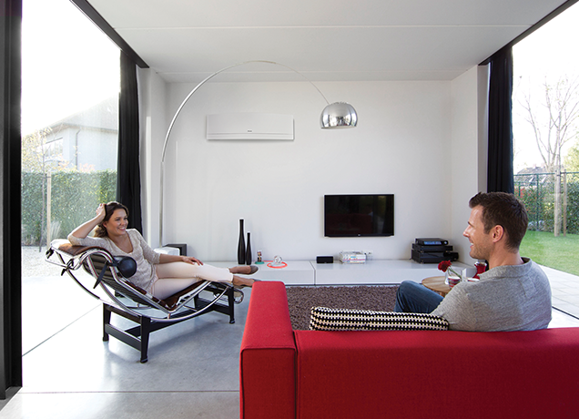 Air Conditioning Companies in Dubai, UAE HVAC Chiller AC Central AC daikinmea.com