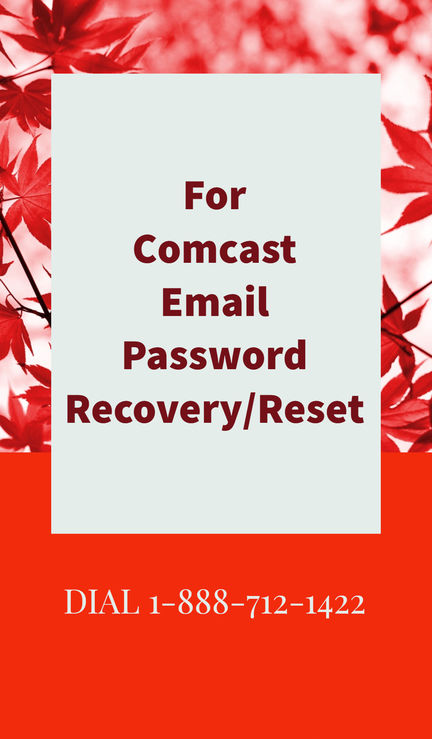 Comcast email login