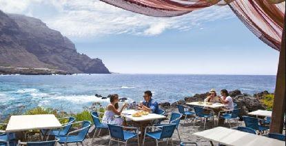Comer y beber en Tenerife: una faceta cultural de la isla | Derechos y libertades