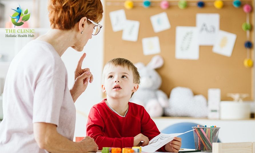 Common Myths about Occupational Therapy Busted