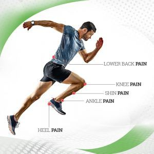 Sports Injury Treatments in Kolkata for Athletes & Runners | CuraFoot.in