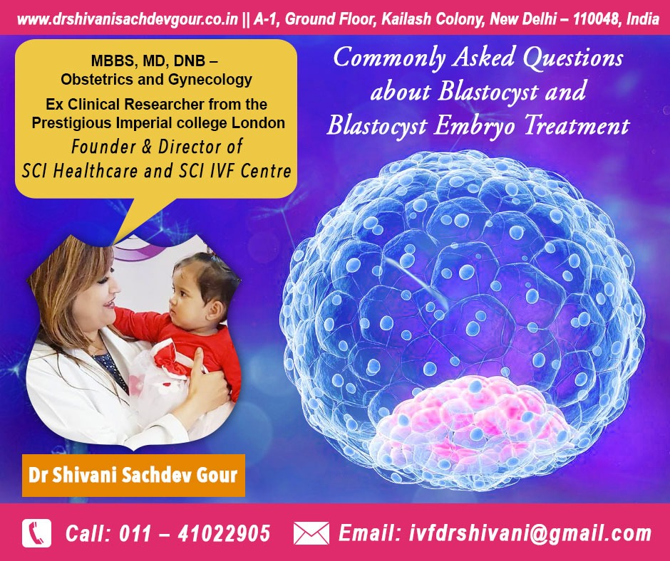 How to Check the IVF Clinics Near for Me Best Treatment